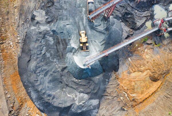 resource stocks